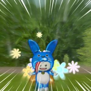 【魔犬レオパルド】青さま流考察!
