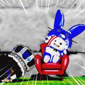 【金策】メタルペア券を売った青さま【バラシュナに向けて】