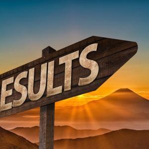 【数学検定1級】第344回検定の合否をWebで確認!チャレンジ三度目の結果は?