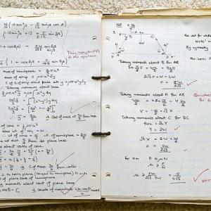 【入試頻出】チェビシェフ多項式と過去問の解説【漸化式を導いて証明します】