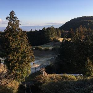 黒沢ハイランドゴルフクラブ2020.03
