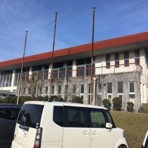 黒沢ハイランドゴルフクラブ2020.04