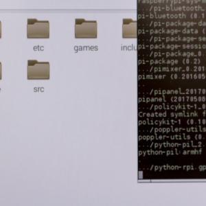 Linuxディストリビューションは、どれがいいの?どのバージョンがいいの?
