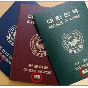 [2019年国政監査] 韓国造幣公社、セキュリティフィルムなど日本産の資材912億ウォン分購入