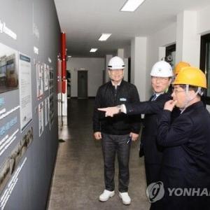【韓国の反応】朝日新聞「韓国の日本依存脱却 成果を出している」と評価