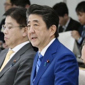 """【韓国マスゴミ】日本発コロナにマレーシアもやられた ... """"遅い検疫"""" 日本、アジアに迷惑"""