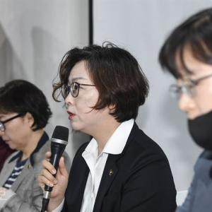 【韓国・慰安婦問題】正義連「イ・ヨンスお婆さんに謝罪 ... 寄付金の使用内訳は公開できない」