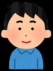 韓国人「日本も李舜臣将軍を低評価しようとしても低評価できない」