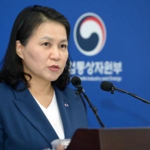 【韓国】韓国高官、WTO事務局長選に出馬 へ