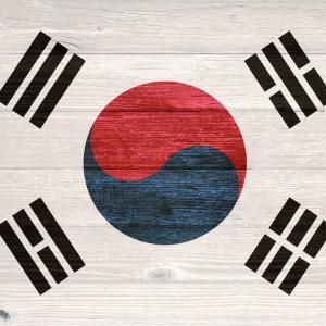 【記録・資料】統計で見る日本統治時代の朝鮮