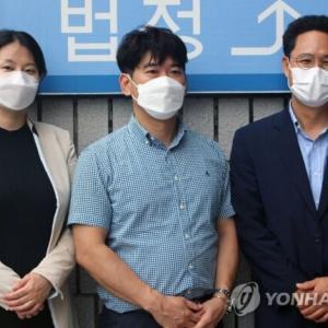 【韓国】15カ月ぶりに開かれた日帝強制労働訴訟「時間稼ぎは出来ない」