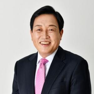 韓国紙「韓日漁業協定が空白のせいで年間724億ウォンの損失」