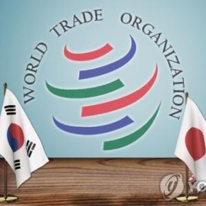 【韓国・輸出管理】米国「日本の対韓国輸出規制は安保措置」日本を後押し【WTO】