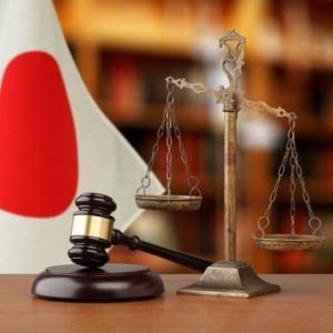 【韓国の反応】日本製鉄、差し押さえに即時抗告へ【募集工・徴用工訴訟】