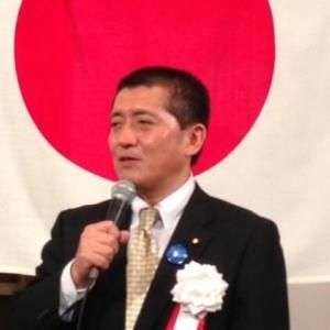 【韓国の反応】菅内閣 デジタル担当相、実は ... 「黙れ、ばばあ!」と悪質コメント