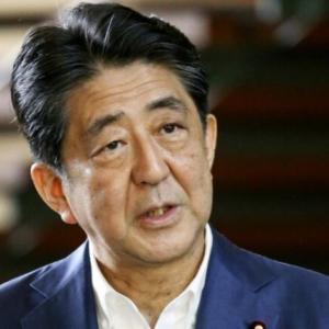 【韓国の反応】安倍元首相「韓国と首脳会談が出来なくても、靖国には一度は行かなければならないと思った」