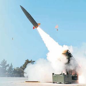 【韓国】北朝鮮の長距離砲を探知する韓国型ミサイル事業「不発」【KTSSM】
