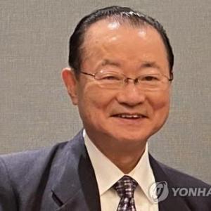 【韓国】日韓議員連盟 河村幹事長、17日に訪韓