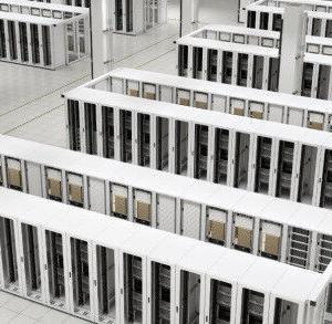 """韓国紙「NAVERスーパーコンピューター、""""トップ500"""" に登録されれば、果たして何位だろうか」"""