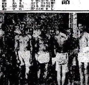 【韓国】「徴用労働者像のモデルは日本人」... 韓国検察「名誉毀損ではない。日本人だと信じるだけの妥当な理由がある。」」