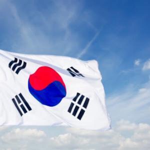 韓国紙「韓国の民主主義、危機なのか」