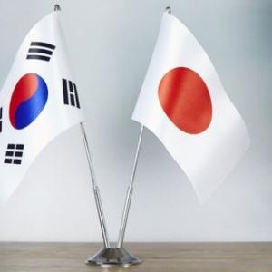 韓国外交部「疎通はもう日本の役目」... 外交部長官は3日、イ・ヨンスお婆さんと面談予定