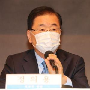 【ワクチンスワップ】韓国外交部長官「『困った時の友人が本当の友人』... 米に支援要請」