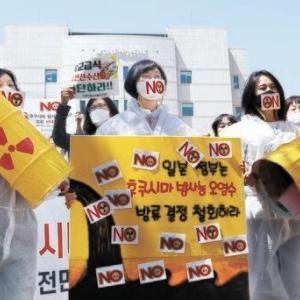 """韓国紙「日本、韓国 """"反日"""" 現象の誤報・誇張が依然として多い」"""