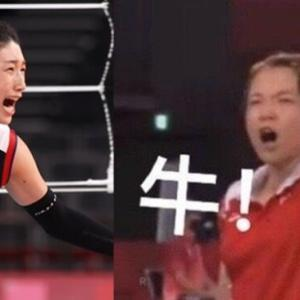韓国紙「中国バドミントンの暴言が議論になると、中国メディアがキム・ヨンギョンを非難」韓国の反応