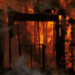 韓国紙「秋夕連休、ソウル各地で家族間争い・身辺悲観などで放火の試み」韓国の反応