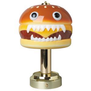 【プレ値確実!11/23(土)発売】「BE@RBRICK UNDERCOVER 100% & 400% LOGO」「BE@RBRICK UNDERCOVER 100% & 400% FUCK」「UNDERCOVER HAMBURGER LAMP」