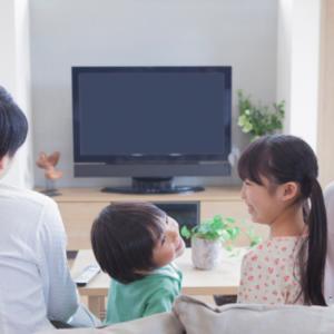 香港で日本のテレビを見る方法3選