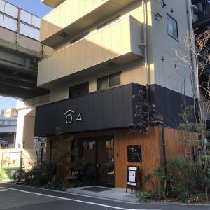 HafH泊まってみた 大阪難波ゲストハウス