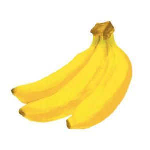 バナナの消費法まで口出されたくないのよ~対処の仕方は相手に任せては?
