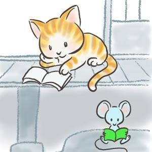 好きな本やドラマを繰り返す理由~くたびれている時は慣れた「非現実」に浸る