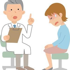 高校生の息子の心療内科受診~初めての心療内科は医師との相性が最悪だった