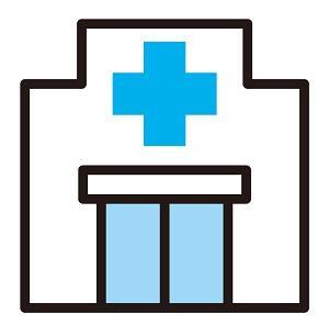 診察を2回受けて転院を決める~高校生の息子の心療内科受診2