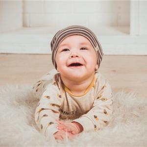 【出産祝い】本当に嬉しかったものはコレ!3児ママ力説。