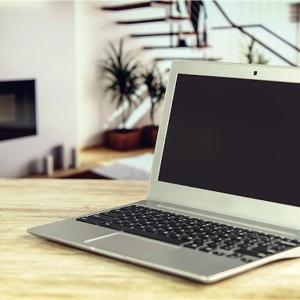 【アクセス数増】ブログ初心者がすべきこと4つ。PV数月間2万越え