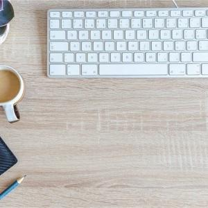 【ブログ初心者】7ヶ月間のもしもアフィリエイトの収入推移公開!