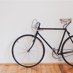 【へんしんバイク練習】4歳で補助輪なし自転車に乗れるようになった話