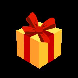 【敬老の日】プレゼントの行く末・・・