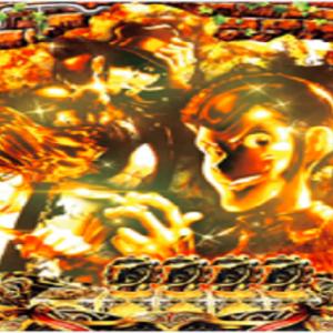 【武蔵小山】ルパン神々の設定6を打った結果【エンジェル】