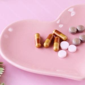 『PMS』ラクルナは生理前の症状に効果あるの?口コミを調査!