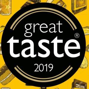 紅茶のGreat Taste Awardsって結局なに?
