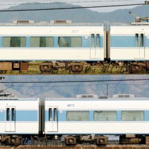 〈メモ〉近鉄15200系-車両間の中間連結器(その1)