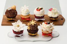 クリスマスケーキを食べるに虫歯と格闘・・。ところがサンタクロース村では・・・!