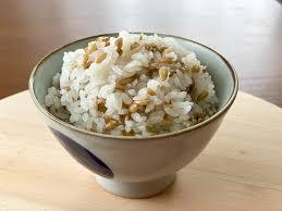 大麦を食べ続けていると便秘解消になるの?