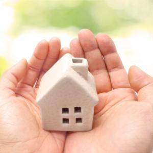 持ち家と賃貸どっちが得か【金銭より保障で考える】