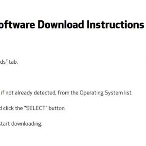 EOS Webcam Utility 1.0リリース。使い方簡単でYoutubeのライブ配信に最適。
